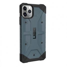 UAG Hard Case Pathfinder iPhone 11 Pro Max Blau