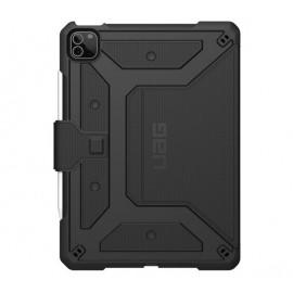 UAG Hard Case Metropolis iPad Pro 12.9 inch 2021 zwart