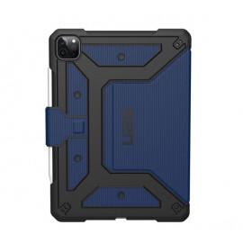 """UAG Hardcase Metropolis iPad Pro 2020 11"""" Blau"""
