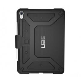"""UAG Hardcase Metropolis iPad Pro 2020 11"""" Schwarz"""