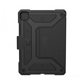 """UAG Hardcase Metropolis iPad Pro 2020 12,9"""" Schwarz"""