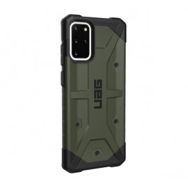 UAG Hard Case Pathfinder Galaxy S20 Plus olivgrün