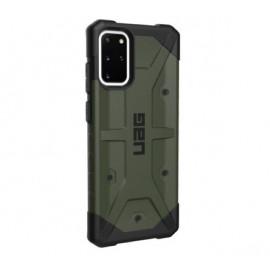 UAG Hard Case Pathfinder Galaxy S20 Ultra olivgrün