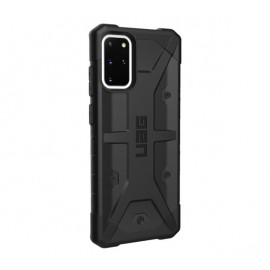 UAG Hard Case Pathfinder Galaxy S20 Plus schwarz