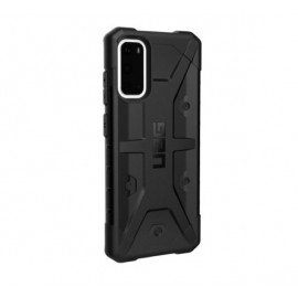 UAG Hard Case Pathfinder Galaxy S20 schwarz