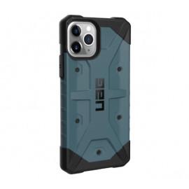 UAG Hard Case Pathfinder iPhone 11 Pro blau
