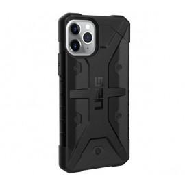 UAG Hard Case Pathfinder iPhone 11 Pro Max Schwarz
