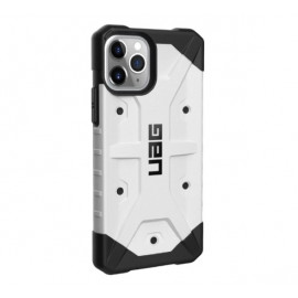 UAG Hard Case Pathfinder iPhone 11 Pro Weiß