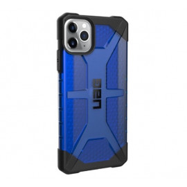 UAG Hard Case Plasma iPhone 11 Pro Blau