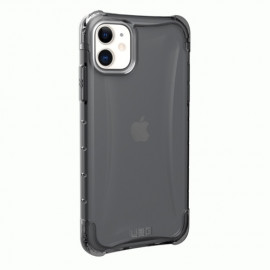 UAG Hard Case Plyo iPhone 11 ice clear
