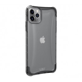 UAG Hard Case Plyo iPhone 11 Pro ice clear