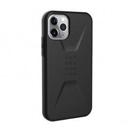 UAG Hard Case Stealth iPhone 11 Pro schwarz