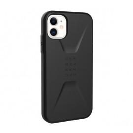 UAG Hard Case Stealth iPhone 11 schwarz