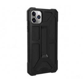 UAG Hardcase Monarch iPhone 11 Pro Schwarz