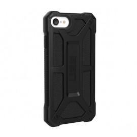 UAG Hardcase Monarch iPhone 7 / 8 / SE 2020 schwarz