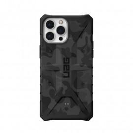 UAG Pathfinder Hardcase iPhone 13 Pro Max camo