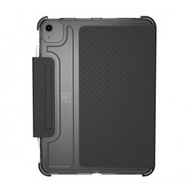 UAG Lucent Carrying Case iPad Air 2020 Schwarz