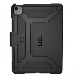 UAG Metropolis Rugged Carrying Case iPad Air 2020 Schwarz