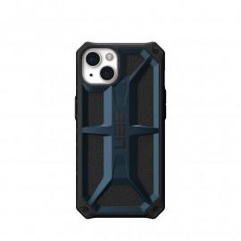 UAG Monarch Hardcase iPhone 13 blau