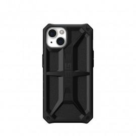 UAG Monarch Hardcase iPhone 13 schwarz