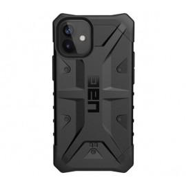 UAG Pathfinder stoßfeste Hülle iPhone 12 Mini schwarz