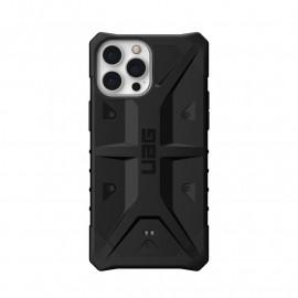 UAG Pathfinder Hardcase iPhone 13 Pro Max schwarz