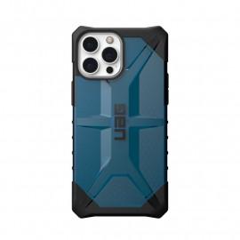 UAG Plasma Hardcase iPhone 13 Pro Max blau