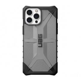 UAG Plasma Hardcase iPhone 13 Pro Max grau