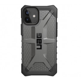 UAG Plasma stoßfeste iPhone 12 Mini ice clear