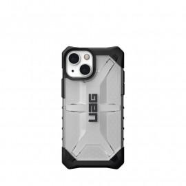 UAG Plasma Hardcase iPhone 13 Mini weiß