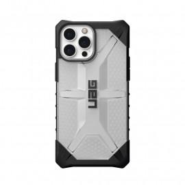 UAG Plasma Hardcase iPhone 13 Pro Max weiß