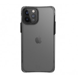 UAG Plyo stoßfeste Hülle iPhone 12 / iPhone 12 Pro ice clear