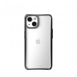 UAG Plyo Hardcase iPhone 13 grau