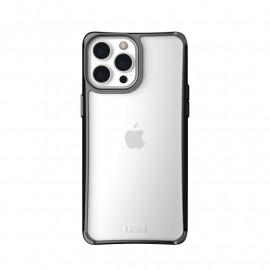 UAG Plyo Hardcase iPhone 13 Pro grau