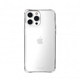 UAG Plyo Hardcase iPhone 13 Pro Max weiß
