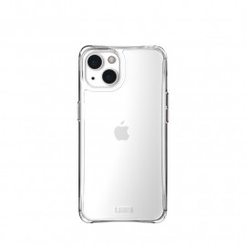 UAG Plyo Hardcase iPhone 13 weiß