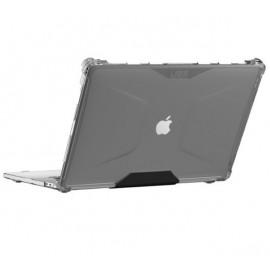 UAG Plyo Ice Macbook Pro 16 Zoll Case transparent