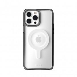 UAG Plyo Magsafe Hardcase iPhone 13 Pro grau