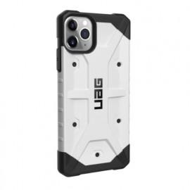 UAG Hard Case Pathfinder iPhone 11 Pro Max Weiß
