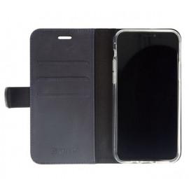 Valenta Booklet Classic Luxe iPhone 11 Pro Max vintage blau