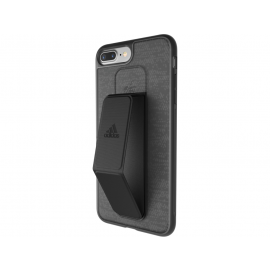 Adidas SP Grip Case iPhone 6(S)/7 Plus schwarz
