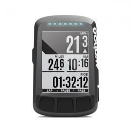 Wahoo Fitness ELEMNT BOLT GPS Fiets Computer