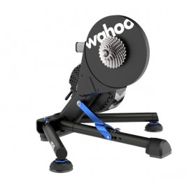 Wahoo KICKR Power Trainer V5