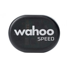 Wahoo Fitness RPM Speed Geschwindigkeit Sensor ANT+ Bluetooth