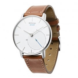 Withings Activé Silver smartwatch / activity tracker