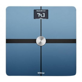 Withings Body Waage WS45 schwarz