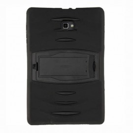 Xccess Survivor Case Galaxy Tab A 10.1 2016 schwarz