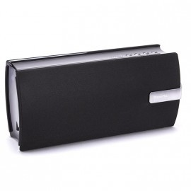 XtremeMac Tango Air Lautsprecher schwarz