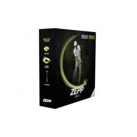 Zepp Golf kit EMEA