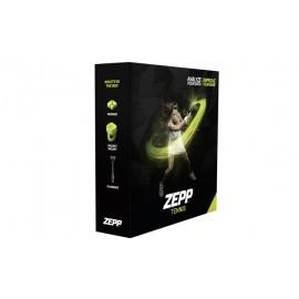 Zepp Tennis kit EMEA